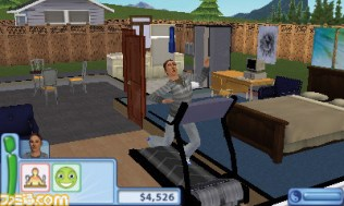 the_sims_3_3ds_s-8