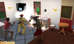the_sims_3_3ds_s-9