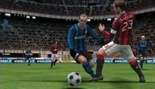 winning_eleven_3d_soccer-3
