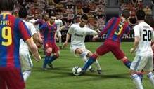winning_eleven_3d_soccer-4