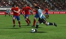 winning_eleven_3d_soccer-6
