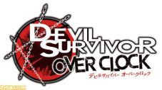 Devil-Surviver-Overclock-19