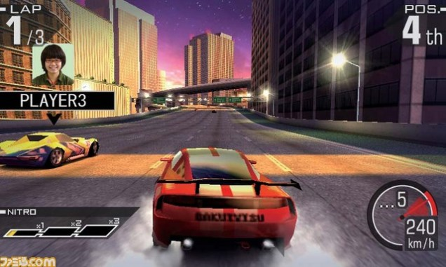Ridge-Racer-2