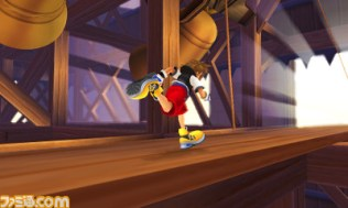 kingdom_hearts_3d_dream_drop_distance-3
