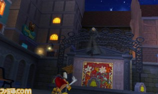 kingdom_hearts_3d_dream_drop_distance-6