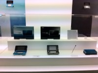 nintendo-3ds-boxes