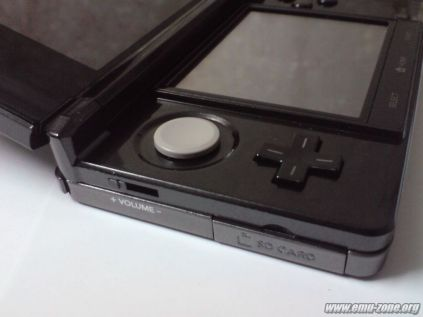 nintendo-3ds-leaked-sdk-unit-2-20110104b