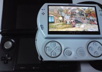 nintendo-3ds-leaked-sdk-unit-8-20110104b