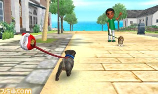 nintendogs_cats-5