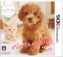 nintendogs_cats_boxart-1