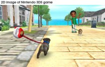 nintendogs_cats_s-2