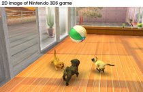 nintendogs_cats_s-3