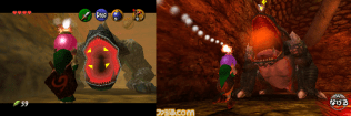 ocarina_of_time_comparison-10