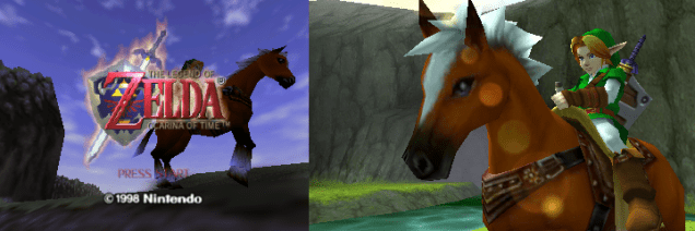 ocarina_of_time_comparison-4