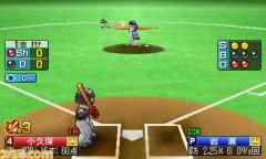 pro_baseball_famisuta-7