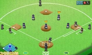 pro_baseball_famisuta-9