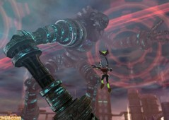 rodea_the_sky_soldier-11