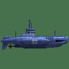 steel_diver_s-1