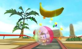 super_monkey_ball_3d-1