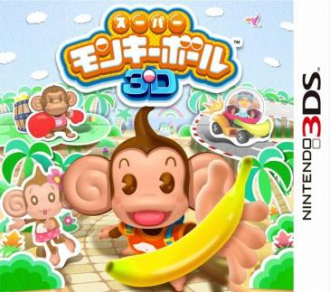 super_monkey_ball_3d_boxart