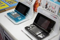 3ds_launch_japan-10