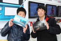 3ds_launch_japan-41