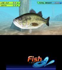 bash_fishing_3ds-2