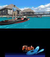 bash_fishing_3ds-3