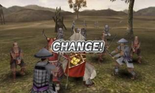 character_change
