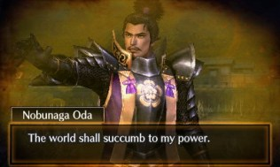 cutscene_Nobunaga