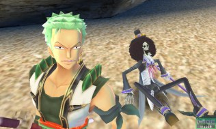 one_piece_unlimited_cruise_sp_3ds-4