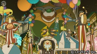 professor_layton_mask_of_miracle-2
