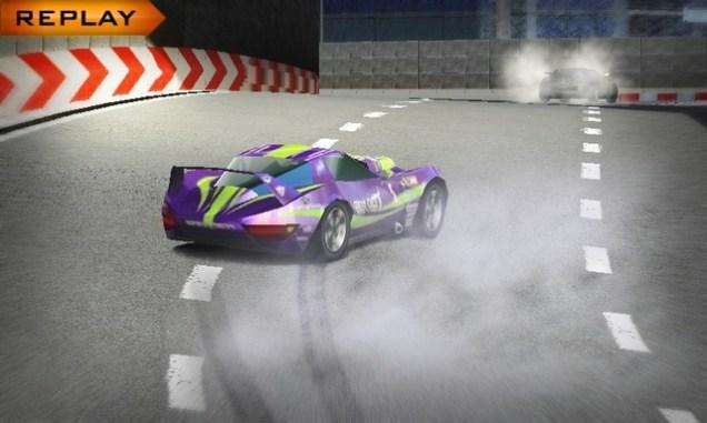 ridge_racer_3d_r-1