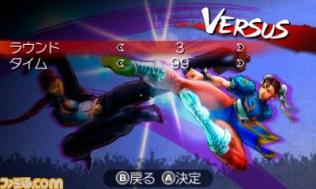 super_street_fighter_iv_3d-11