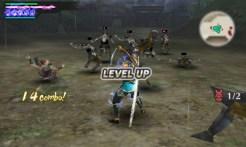 th_level-up_u