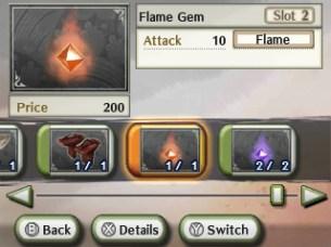 th_upgrade-weapon_02_b