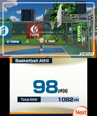 basketball_10