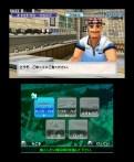 fishing_3d-3