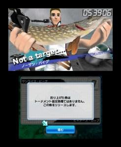 fishing_3d-9