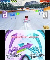 skiing_02