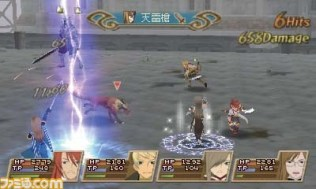 tales_of_the_abyss_3ds-7