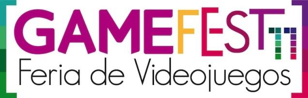 Logo GMF11 principal copy