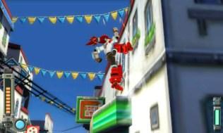 Mega-Man-Legends-3-63