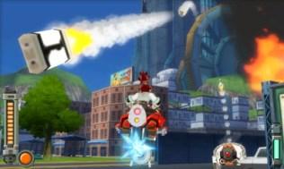 Mega-Man-Legends-3-83