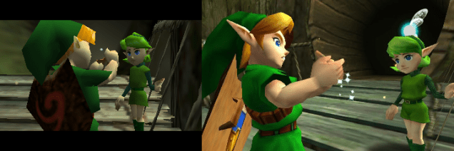 Ocarina-of-Time-3D-Comparacion006