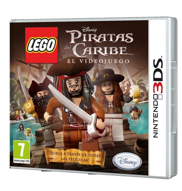 piratas_04