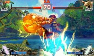 super_street_fighter_iv_3d_sc-6