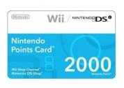 tarjeta-prepago-nintendo-433x308