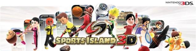 N3DS_Sports_Island_3D