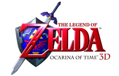 logo_zelda_oot